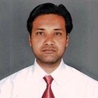 Ambrish Kumar