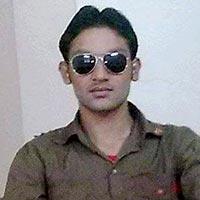 Amit M Tiwari