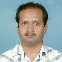 Mr. Arvind Agarwaal