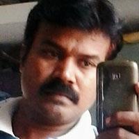 Mr. T. Udhaya Kumar