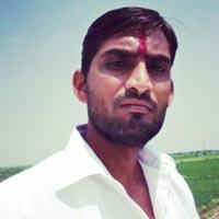 Mr Narender Meena