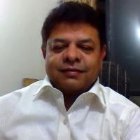 Mr. Jaideep Birthare