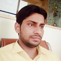 Vinod Kataria