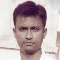 Mr. Vivek Makhansa