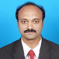 Mr. Swanand Pendurkar