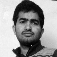 Mr. Devesh Tripathi