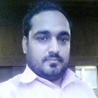 Mr. Rajveer Singh