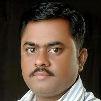 Mr. Jeetendra Maroo
