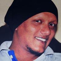 Mr Ajaykumar Agarwal