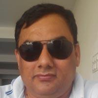 Mr. Pancham Singh