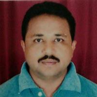 Mr. Dinesh Punjabi