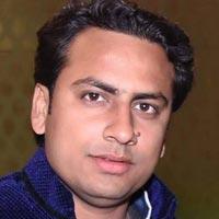 Mr. Yogendra Singh