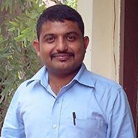 Mr. Tarun Aggarwal