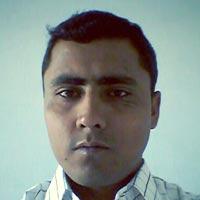 Hemraj Choudhary