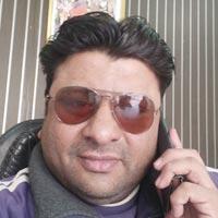 Mr. Amit Verma