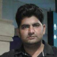 Mr. Hariom Bhati, Sachin Bhati