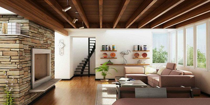 Expert Interior Designer