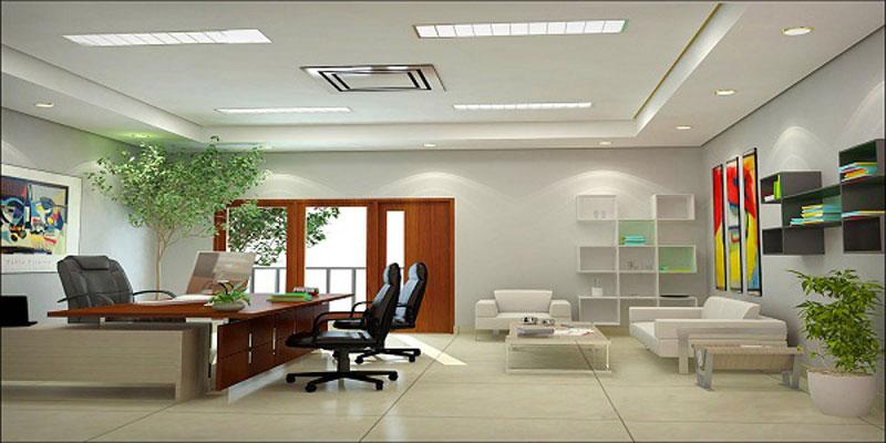 Hiring Professional Interior Designers