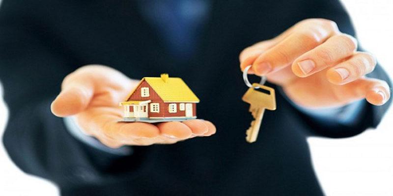 Property Dealers in Delhi
