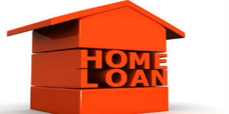 applying for a home loan in India