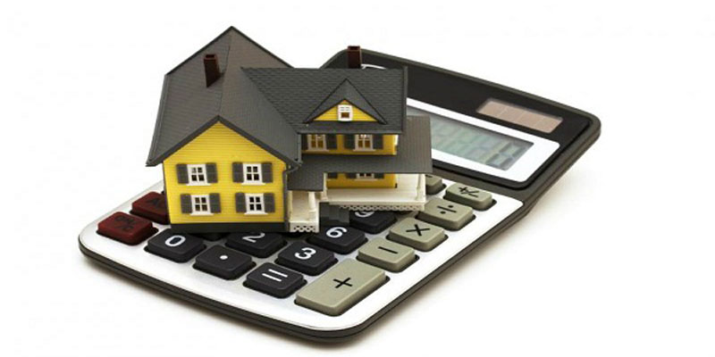closing the home loan