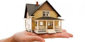Average Easy Home Loan Amount
