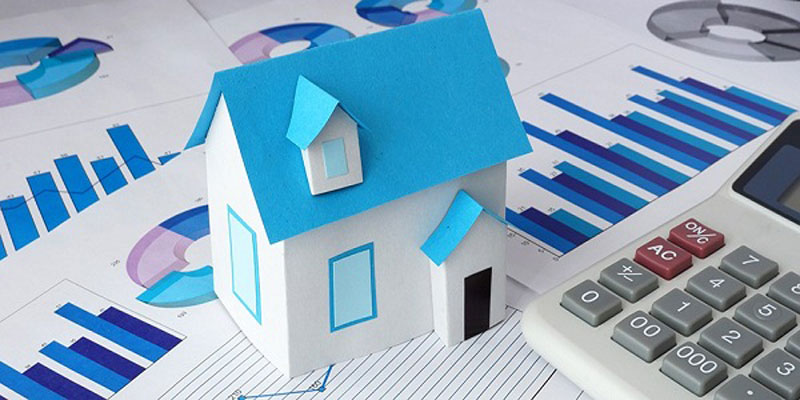 applying for an investment loan