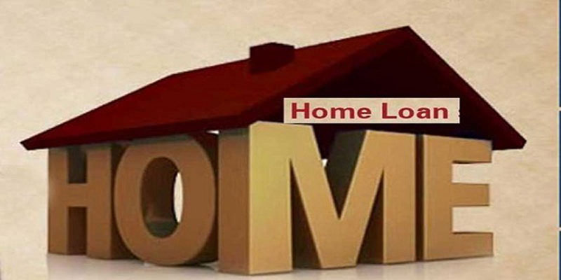 eligible for a Home Loan in india