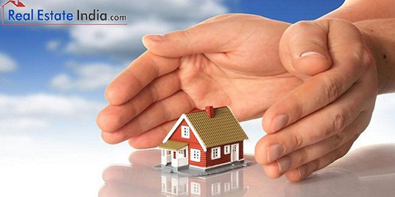various aspects of Home Insurance