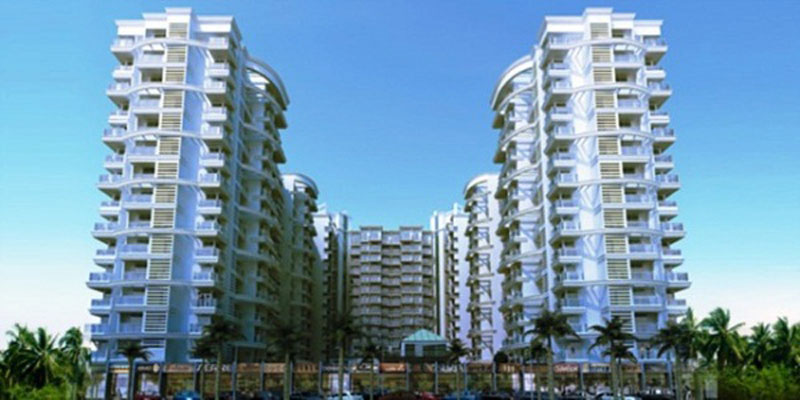 buying property in Ghaziabad