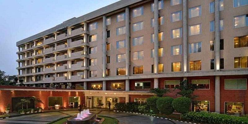 Residential Property In Chandigarh