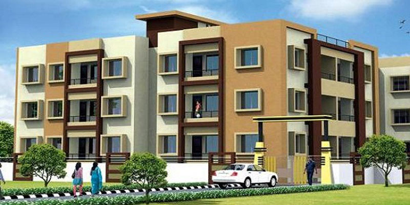 Property In Bhubaneswar