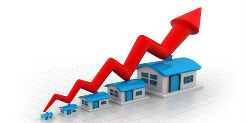 Indian Realty Sector