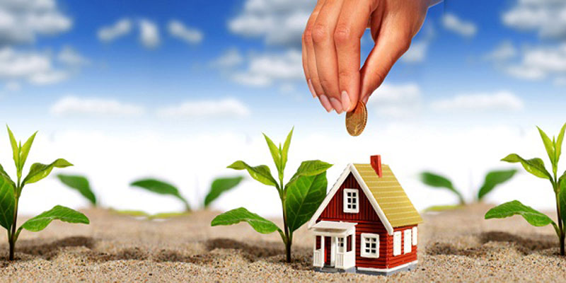 Finding a Good Investment Property For Sale