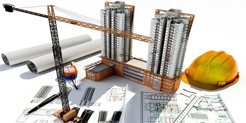 selected a suitable Home Builder for your house