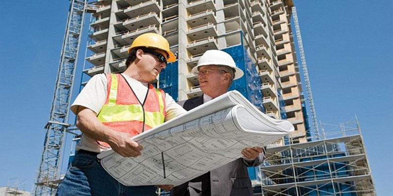 Builders in Delhi