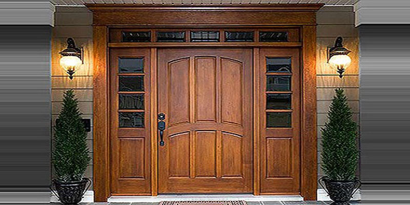 Vastu Tips for Main Door Entrance