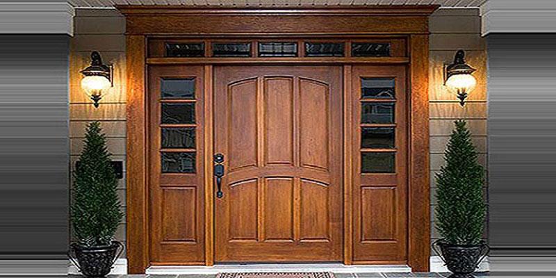 Design Your House According To Vastu The Main Door