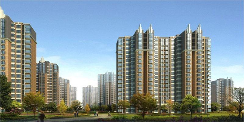 buy residential properties in mumbai
