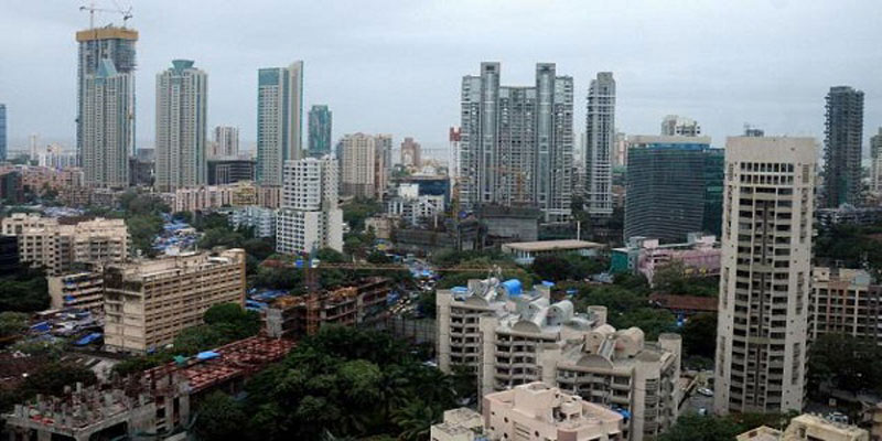 property in Delhi / NCR