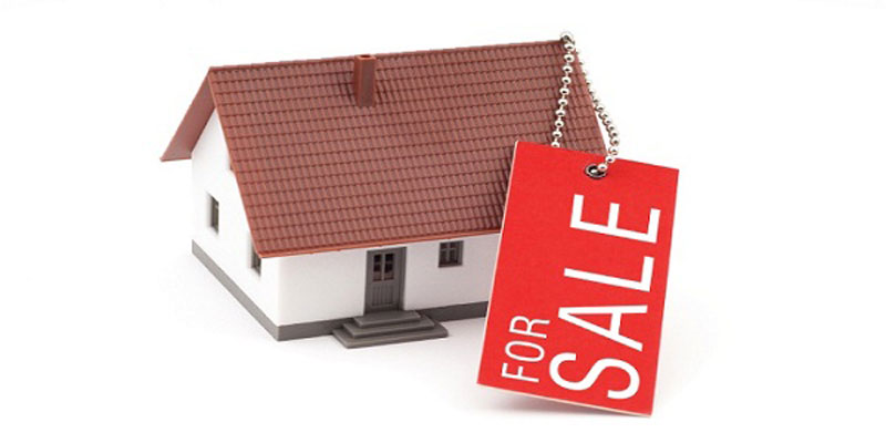 selling your property in India