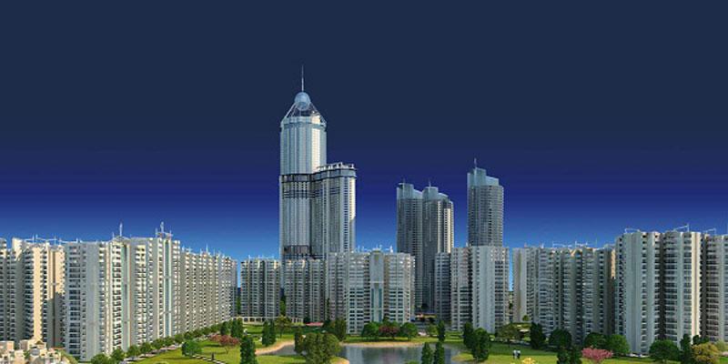Real Estate Market Delhi and NCR
