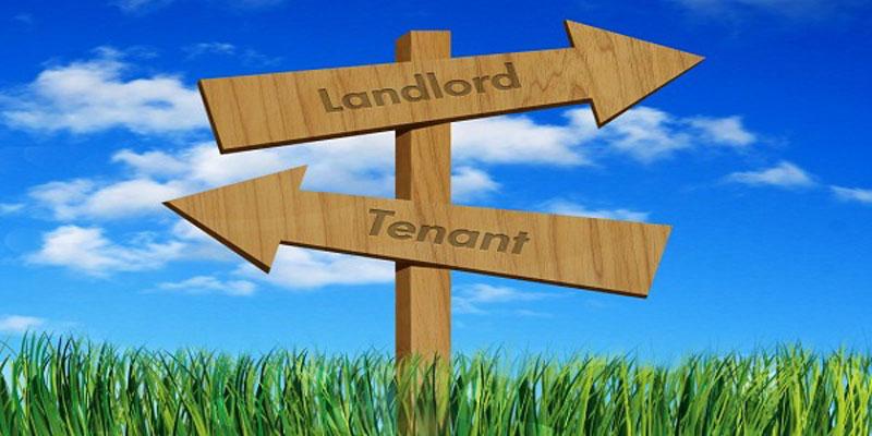 languishing investment in rental housing