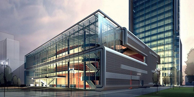 buy a commercial property in Gurgaon
