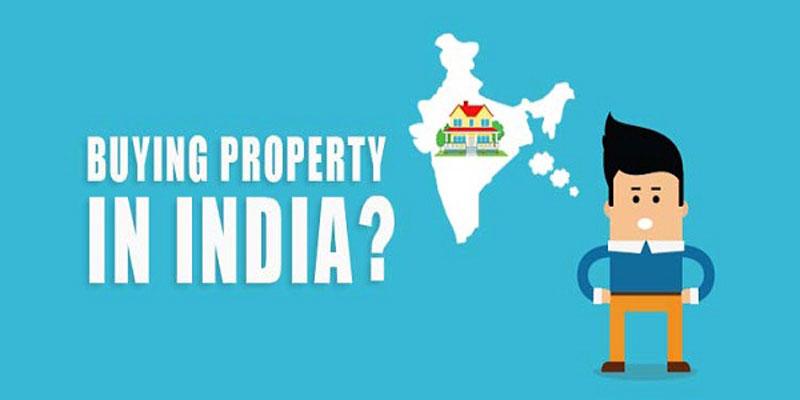 Property Buying in Delhi