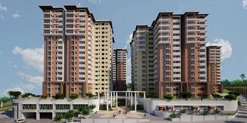 Mumbai property