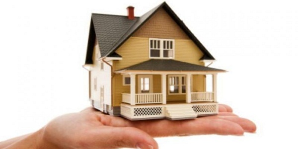 kept in mind before buying a property