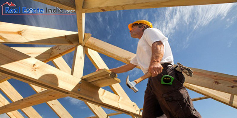 choosing a building contractor