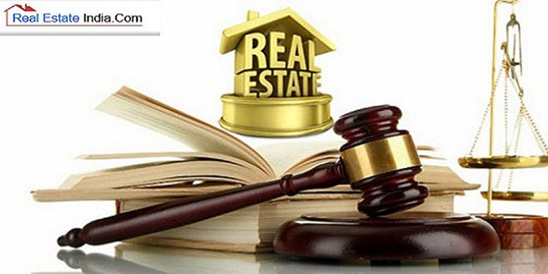 invest more in Indian real estate market