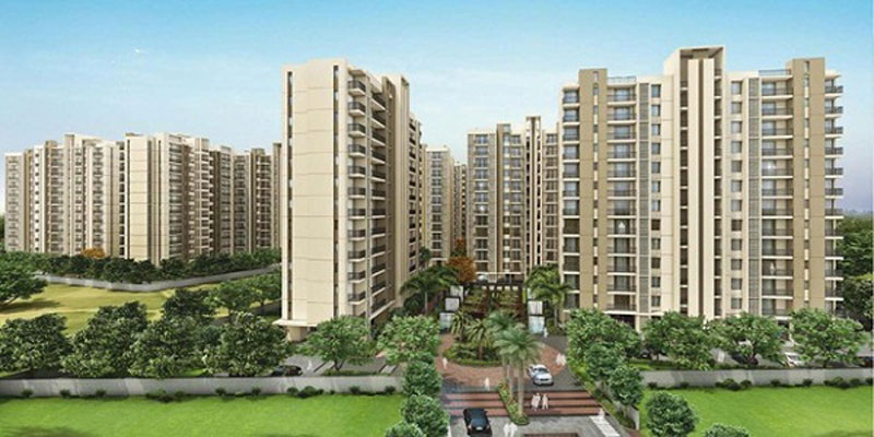 property purchase in Dwarka